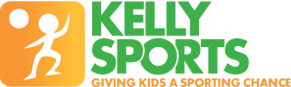 logo-kelly-sports
